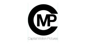 Introducing: CMP Comic Book Media Platform