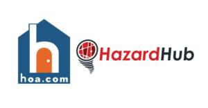 HazardHub & The Homeowner Alliance Announce Strategic Partnership