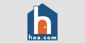 HOA.com Connects Homeowners to Professionals They Can Trust