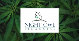 Night Owl Financial – Leading Accounting & Bookkeeping Services