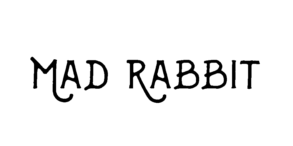 Mad Rabbit Announces Closing of $2M Seed Funding Round Led by Acronym Venture Capital With Participation From Mark Cuban