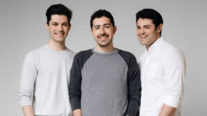 Taste Intelligence Startup Halla Closes $4.5M Series A1 to Predict Which Grocery Items Shoppers Will Buy