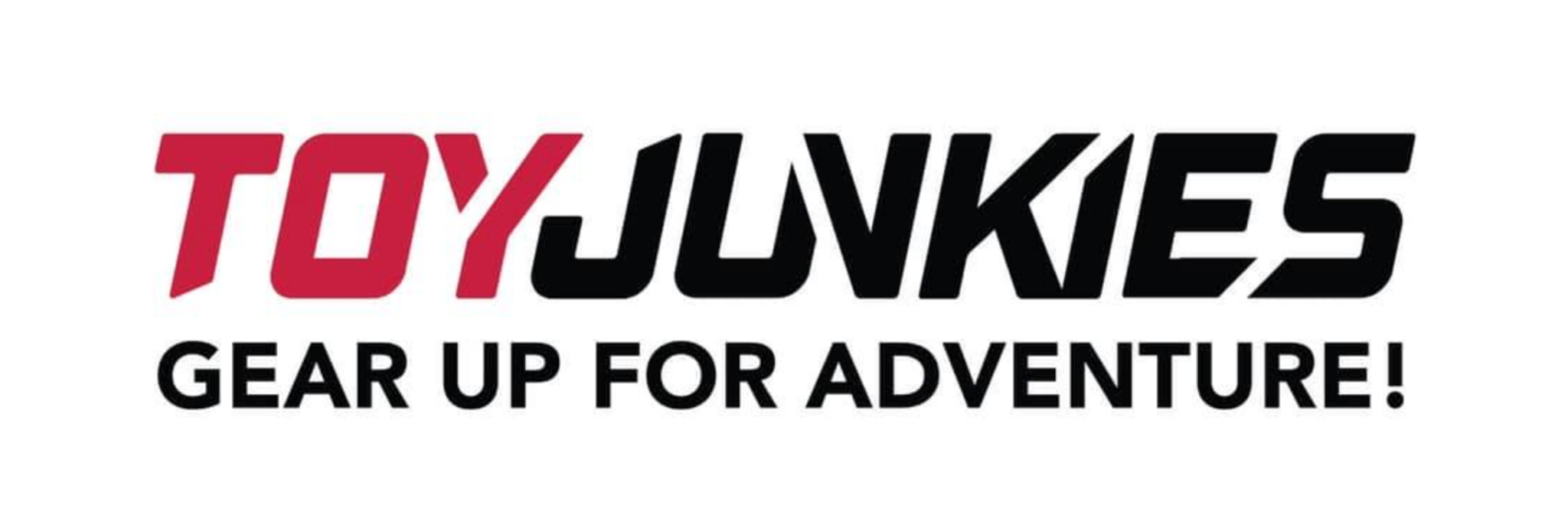 Toy Junkies' Provides the Perfect Solution for Many Who have Turned to Recreational Sports During  Stressful Times