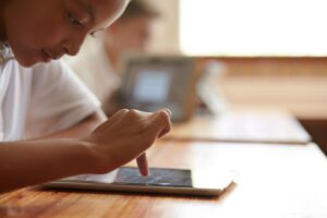 Meet Mighty, An E-Commerce Platform Where Kids Are Operating Their Own Storefronts