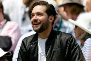 Reddit Co-Founder Invests In Sports Betting App Wagr