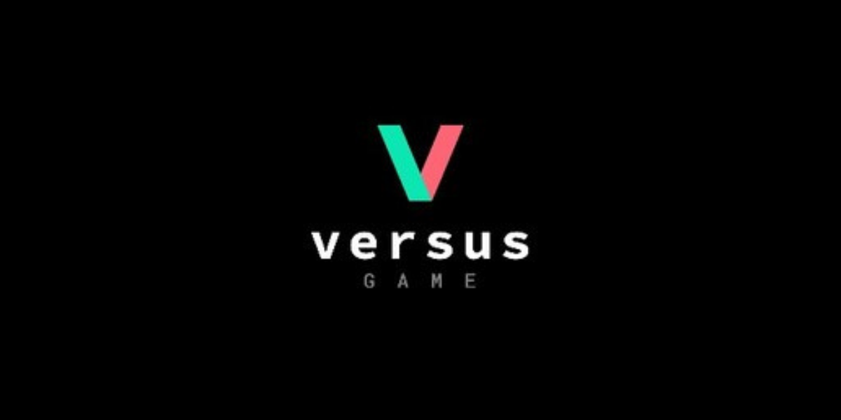 VersusGame Secures $3 Million In Funding From Top Music Artists And Entertainment Producers