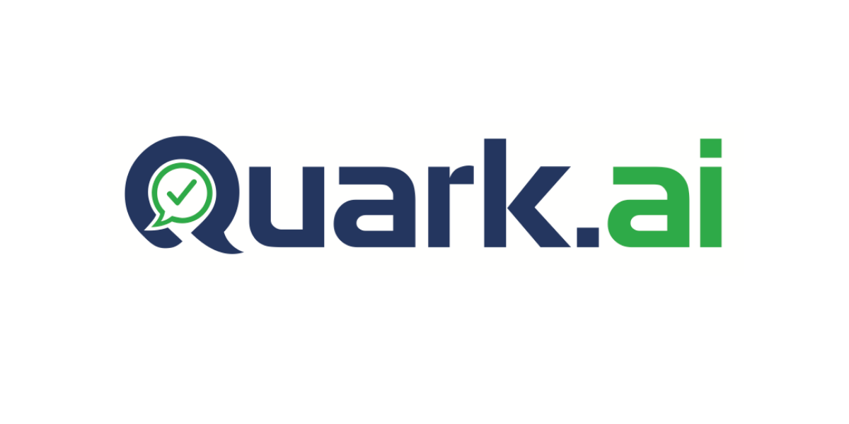 Quark.ai Announces $5M+ In Seed-Plus Funding