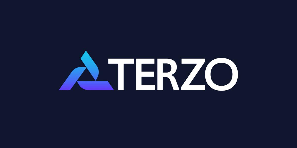 Terzo Launches Enterprise Vendor Relationship Management Platform With $3.2M Seed Funding