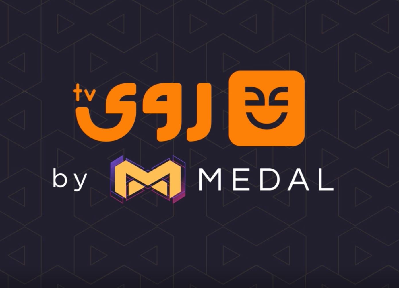 Medal.tv, A Video Clipping Service For Gamers, Enters The Livestreaming Market With Rawa.tv Acquisition