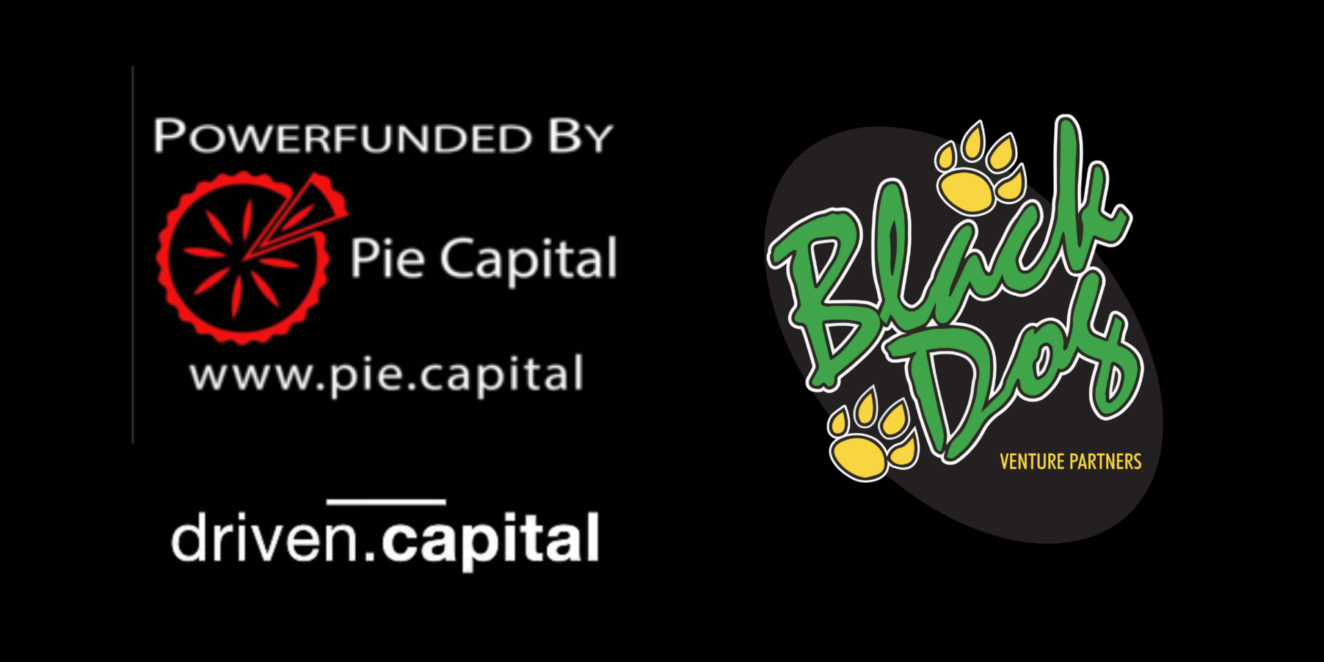 Black Dog Venture Partners Licenses AutoVetVC From Pie Capital