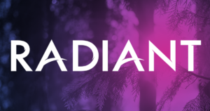 California Cannabis Startup Radiant Canna Raises $6M, Targets Multi-State Expansion