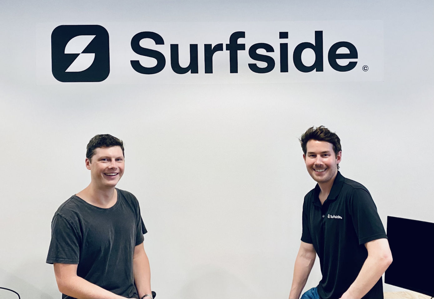 Surfside, A Marketing Technology For The Cannabis Space, Inhales $4 Million