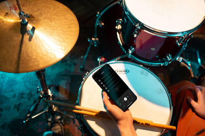 Moises, The Chart-Topping Music App By A Brazilian Founder, Raises $1.6 Million In An Oversubscribed Round