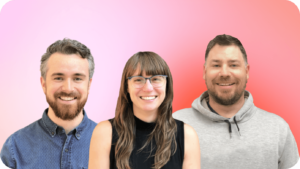 Thatch Using $3M Round to Put Creators On the Map