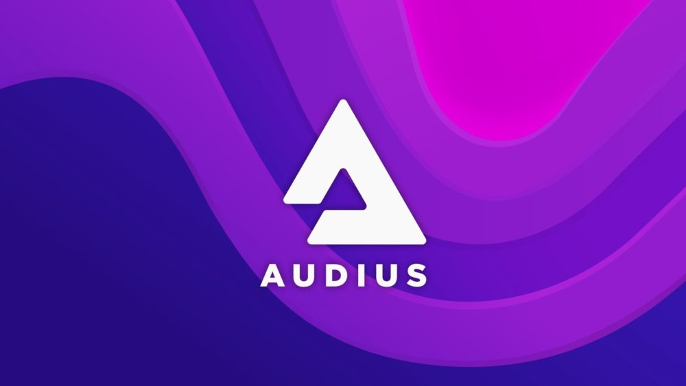 Music Blockchain Audius Secures $5 Million Funding from Katy Perry, Little Nas X