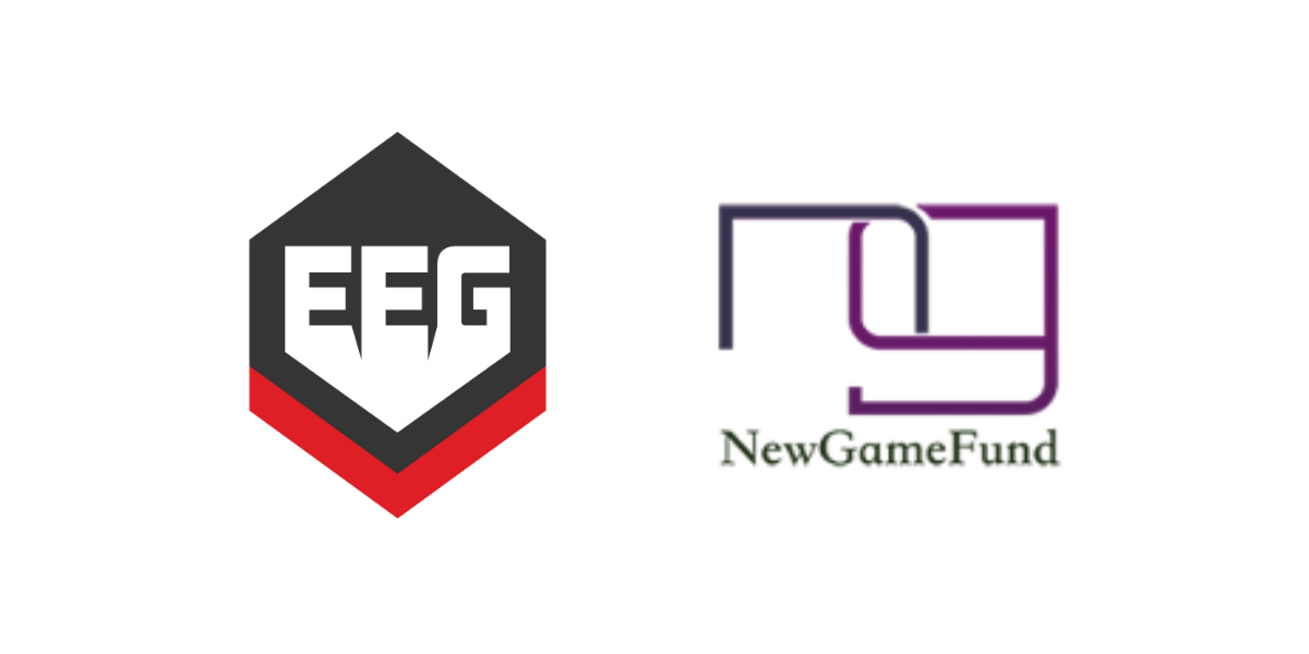 Esports Entertainment Group Becomes a 20% Partner in Game Fund Partners General Partnership