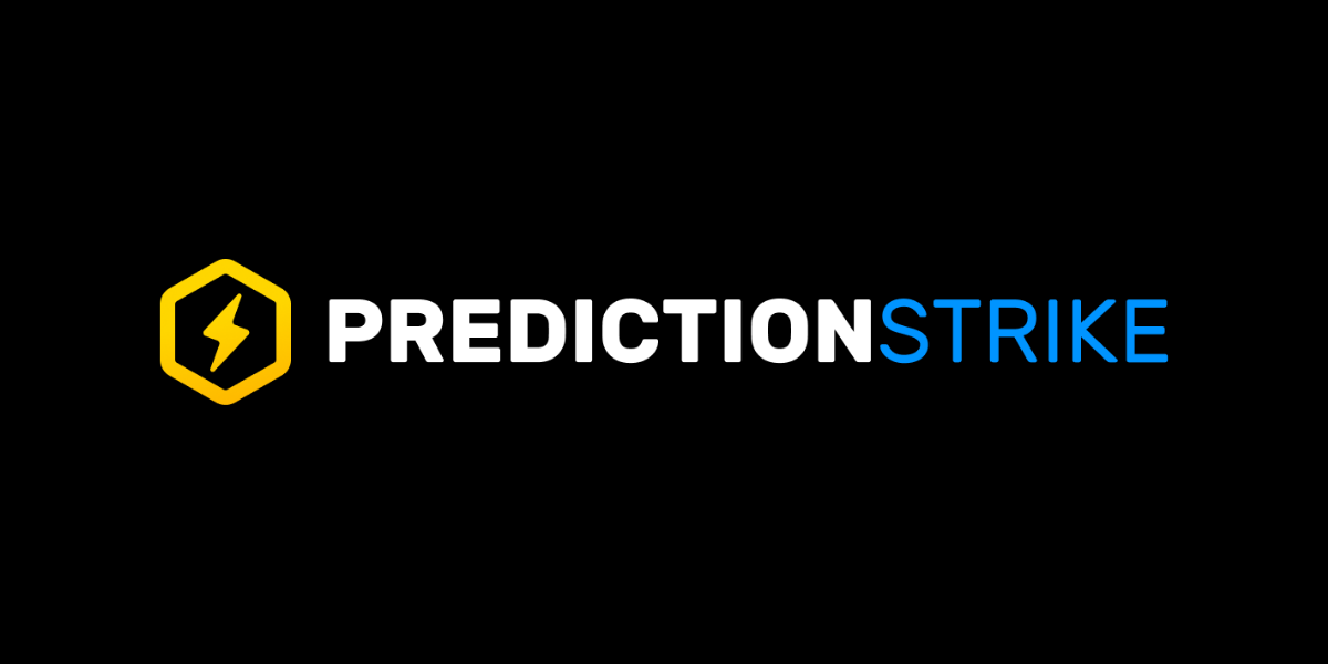 PredictionStrike Raises $1.7 Million In Capital And Launches New Mobile App