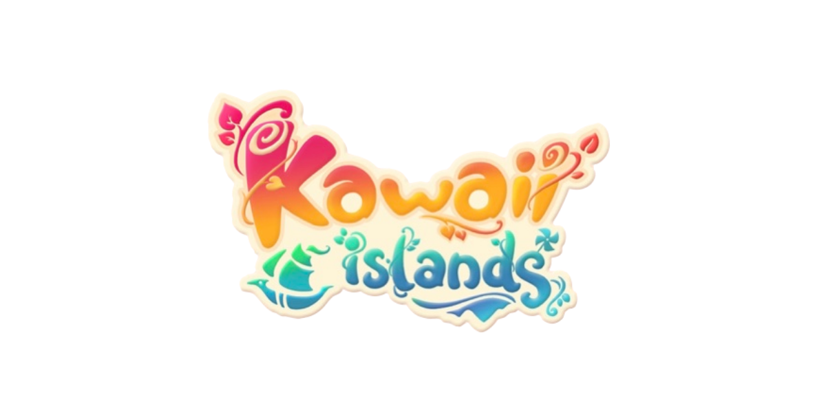 Kawaii Islands Raises $2.4M in Private Token Sale for Its Upcoming Anime Metaverse