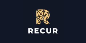RECUR Announces $50M Series A Raise at $333M Valuation