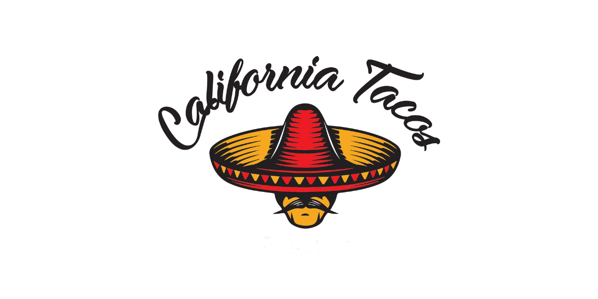 Introducing California Tacos: Bringing the Bold Flavors of SoCal Mexican Cuisine to the World