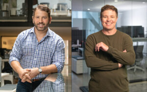 Startup Insurance Provider Vouch Raises $90M, Now Valued at $550M