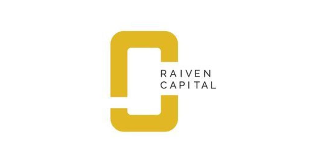 Raiven Capital Invests in KnowWake, The Leading Marine Navigation Platform