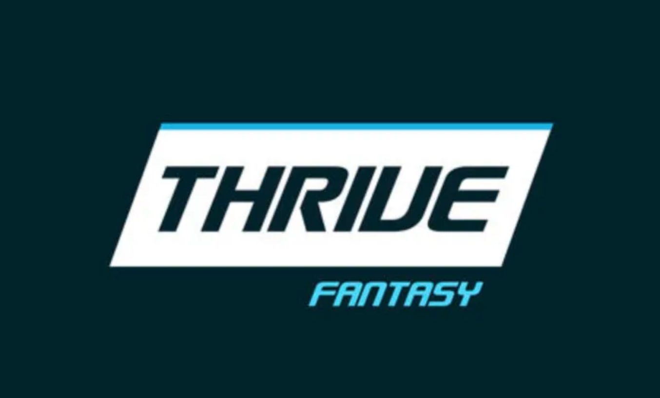 ThriveFantasy Closes $3M Funding Round as Platform Continues to Experience Sizable Growth