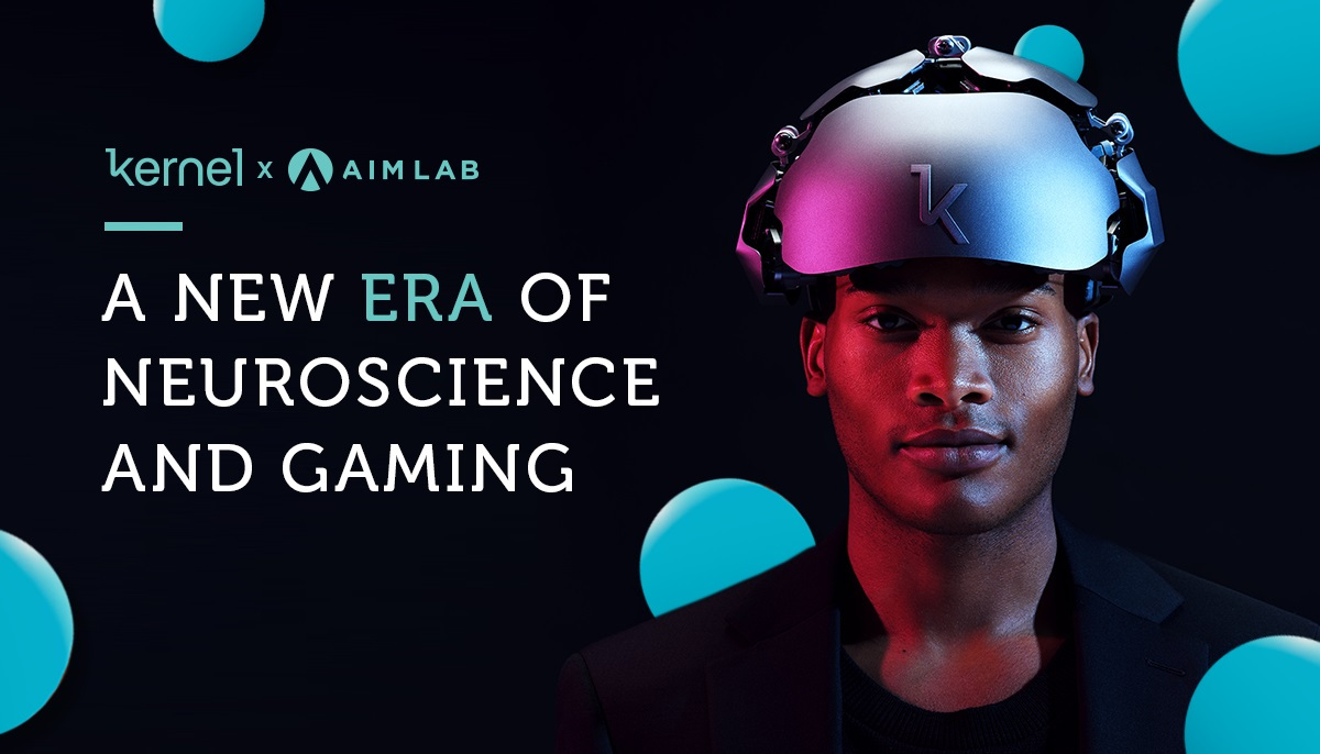 Aim Lab Maker Statespace Raises $50M for Game and Health Performance Training