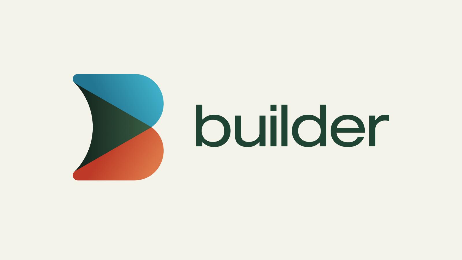 Builder.io Raises $14M to Power Commerce Experiences with No-Code