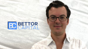 Bettor Capital Closes First Fund With Over $50M For Gaming Tech