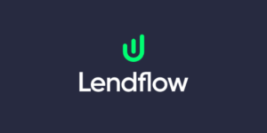 Lendflow Closes $10.8 Million Series A Financing to Turn Any Company into a Fintech
