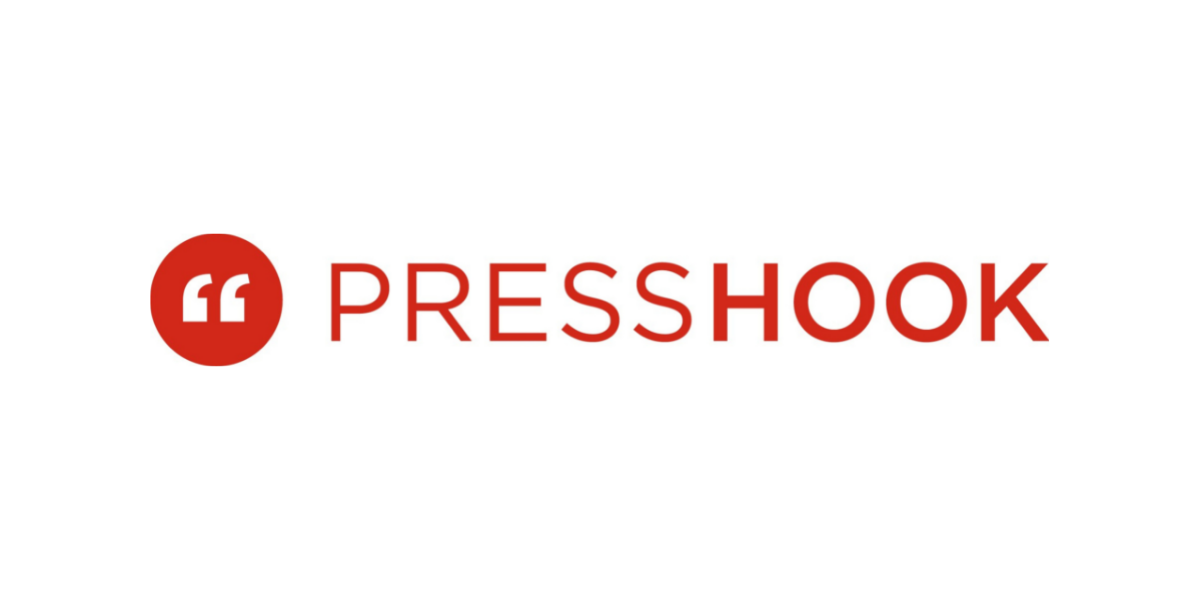 Press Hook, a Tech-Enabled Public Relations Platform, Secures $1.5 Million in Funding