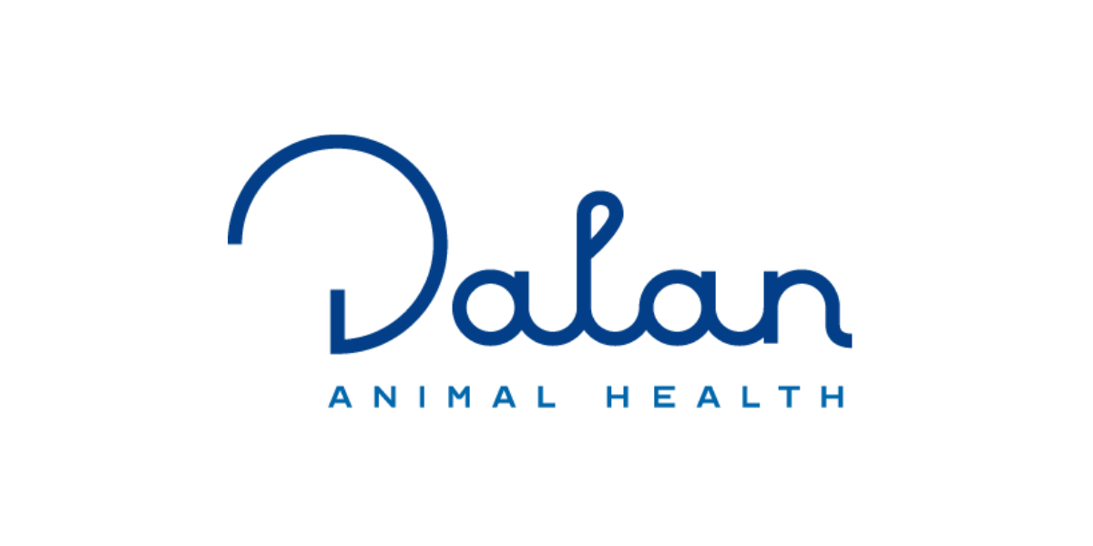 Dalan Animal Health, Inc. Raises $1.9 Million in Seed Funding for the Development of a Breakthrough Honeybee Vaccine