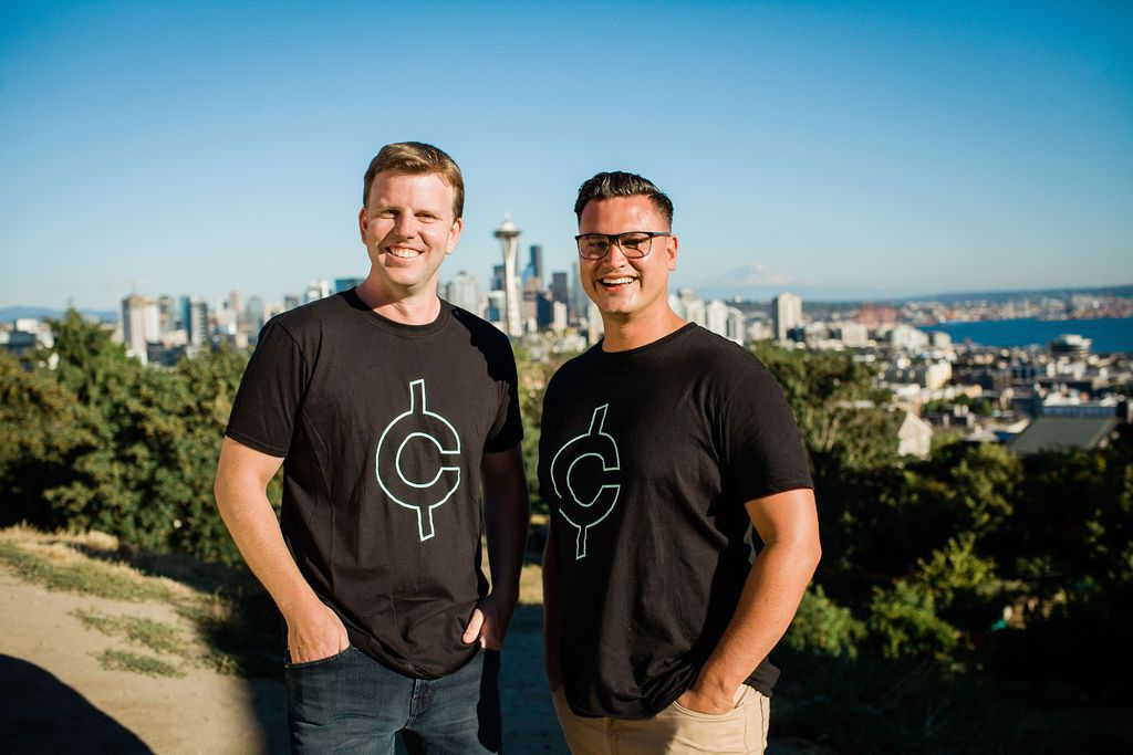 Copper Banking Adds $9M in Funding as Digital Banks Clamor for Teen Customers