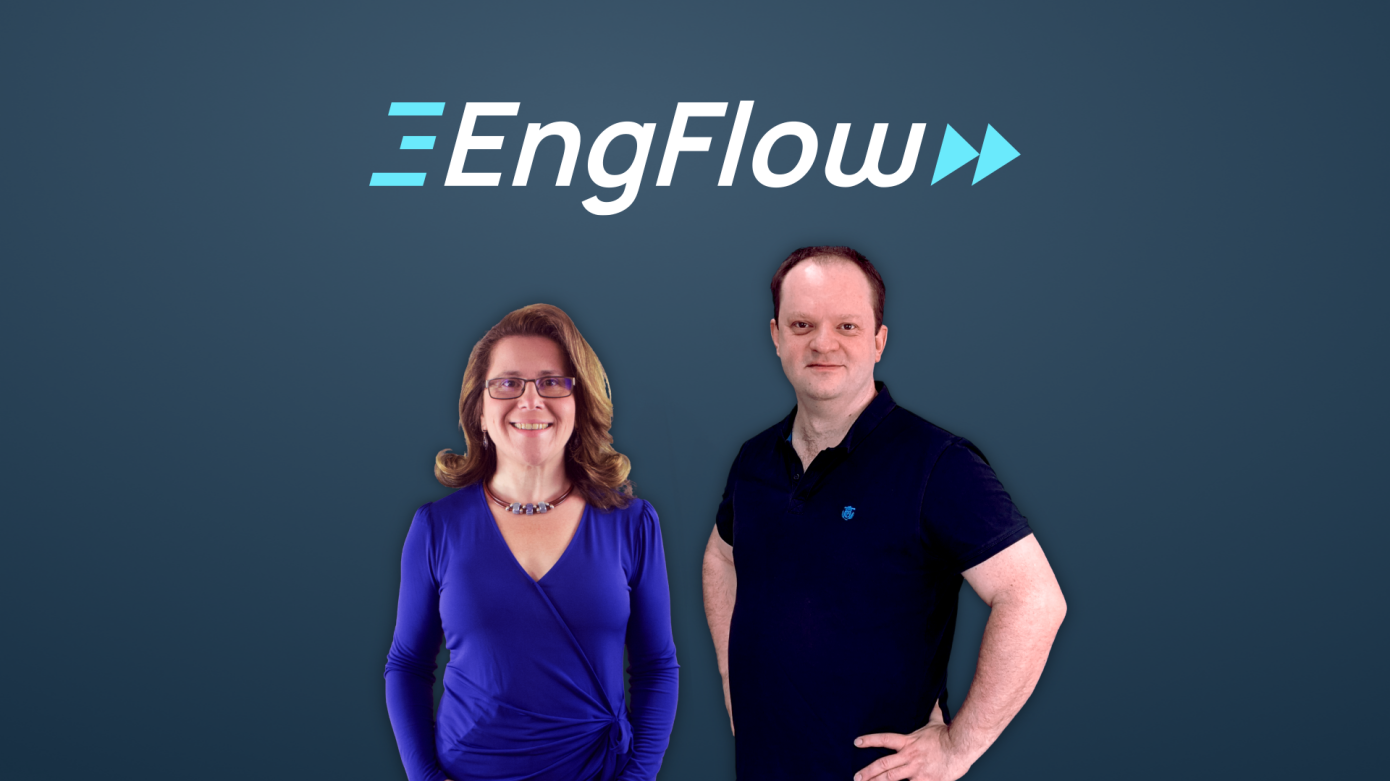 EngFlow Raises $3.7M Seed to Speed Up Compiling of Large Code Projects
