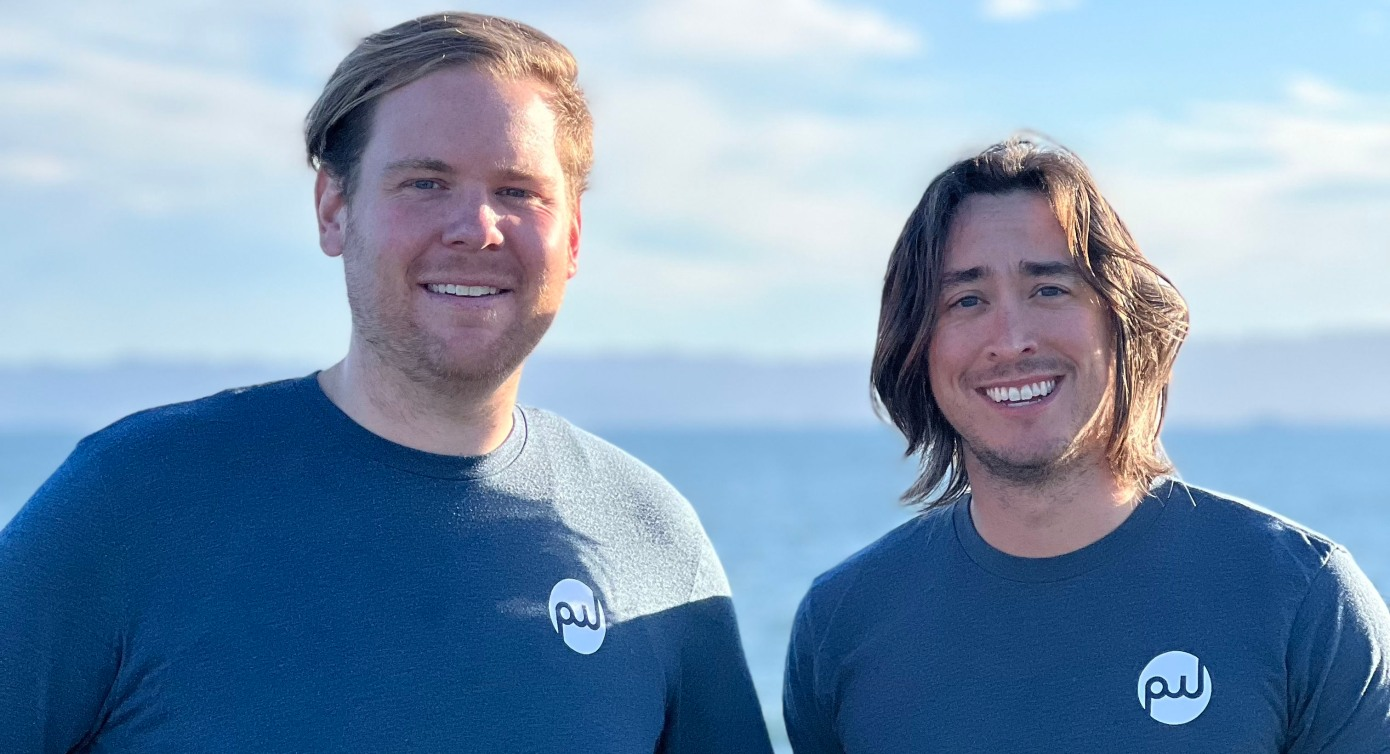 ProductWind Raises $1.67M to Connect Your Brand with Hundreds Of Influencers