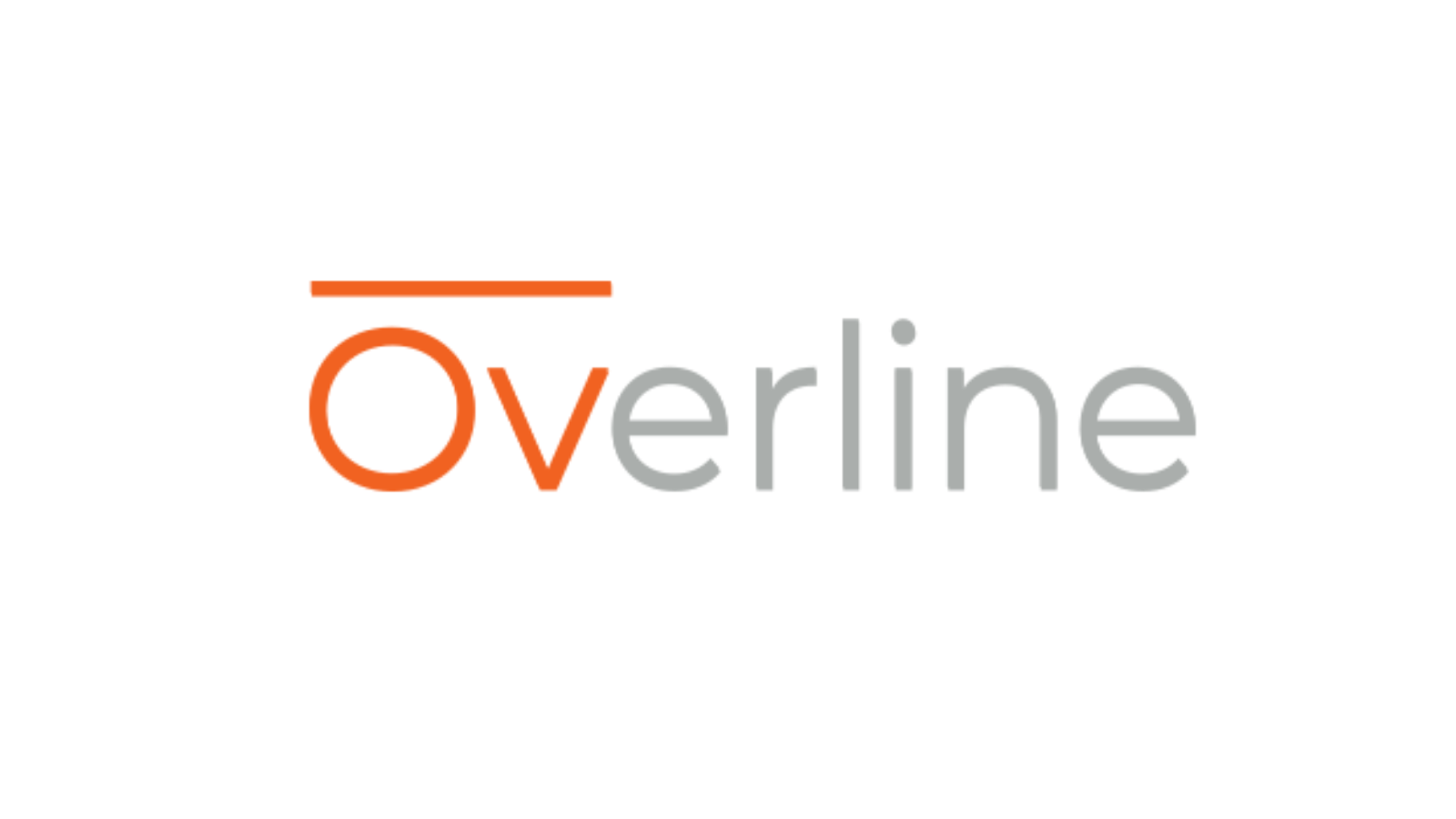 Overline Closes Second Fund and Expands Team